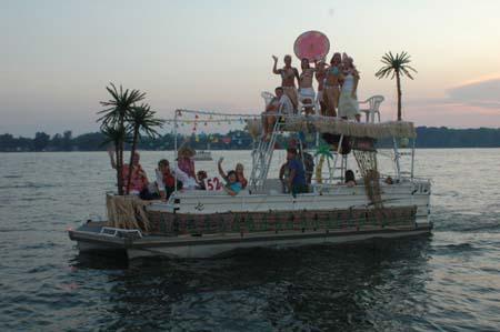 2005 Wawasee Flotilla_5503.jpg