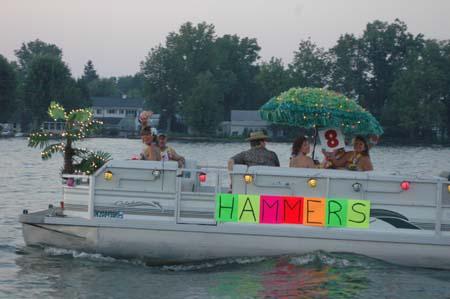 2005 Wawasee Flotilla_5522.jpg