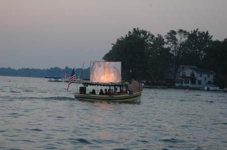 2005 Wawasee Flotilla_5530.jpg