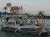 2005 Wawasee Flotilla_5506.jpg