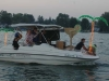 2005 Wawasee Flotilla_5513.jpg