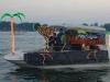 2005 Wawasee Flotilla_5518.jpg