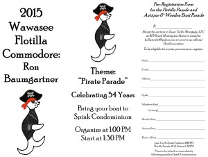 2015 Flotilla Flyer Registration back